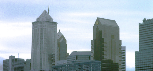 Description: C:\Users\Rich\Desktop\philly skyline cropped and colored.jpg